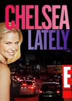 Chelsea lately 448897f3 boxcover