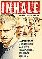 Inhale 46718398 boxcover