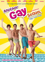 Another gay sequel gays gone wild 4eefe046 boxcover