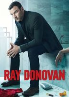 Ray donovan 7a8aac5f boxcover