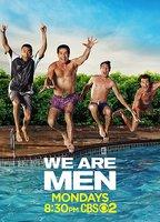 We are men 12d759e6 boxcover