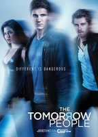 The tomorrow people 9eb868fd boxcover