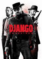 Django unchained 55dda236 boxcover