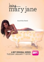 Being mary jane 16415617 boxcover