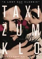 Taxi zum klo 69293603 boxcover