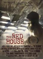 The red house 3cd722c0 boxcover