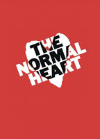 The normal heart 0351e1c0 boxcover