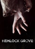Hemlock grove a7d89351 boxcover