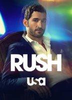 Rush 5c9122fc boxcover