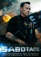 Sabotage e346afc8 boxcover