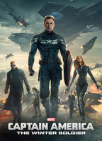 Captain america the winter soldier a1d5dd36 boxcover