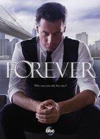 Forever adc71e89 boxcover