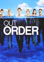 Out of order 7c7b0abe boxcover