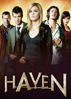 Haven 9fea147a boxcover