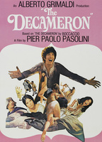 The decameron 29891226 boxcover