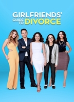 Girlfriends guide to divorce 52441a55 boxcover