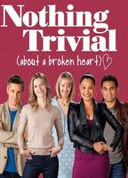 Nothing trivial d3ce7550 boxcover