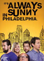 Its always sunny in philadelphia 2c5b54ef boxcover