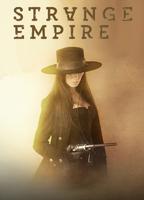 Strange empire 1dfcfcdc boxcover