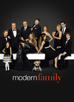 Modern family 9ea2a68b boxcover