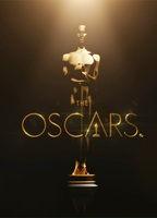 The 87th annual academy awards f9793d80 boxcover