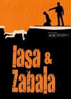 Lasa y zabala 1bb5e900 boxcover