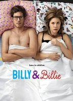 Billy billie 0cabb35f boxcover