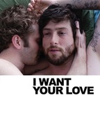 I want your love 2d885ba8 boxcover