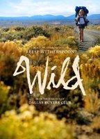 Wild c524efa7 boxcover
