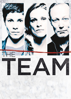 The team 57857cdb boxcover