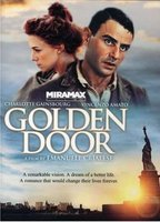 Golden door cb08c72a boxcover