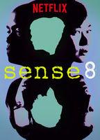 Sense8 cd16b298 boxcover