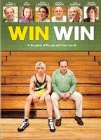 Win win 3d3077f3 boxcover