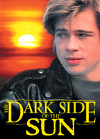 The dark side of the sun 933f2784 boxcover
