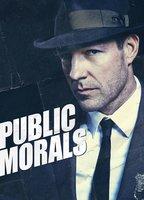 Public morals 16feffb6 boxcover