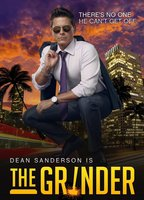 The grinder 33c69c90 boxcover