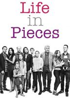 Life in pieces 1d5f0e58 boxcover