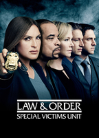 Law order special victims unit aadd527e boxcover