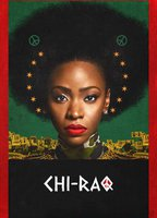 Chiraq bd6f14f1 boxcover
