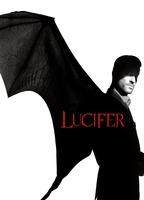 Lucifer 77f0c61e boxcover