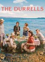The durrells 911d423e boxcover