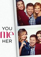 You me her d436a197 boxcover