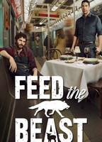 Feed the beast b1e01fce boxcover