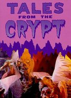 Tales from the crypt e5ca2b5d boxcover