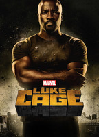 Marvels luke cage 4b396271 boxcover