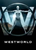Westworld 09e3f509 boxcover