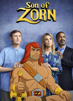 Son of zorn 01e58757 boxcover