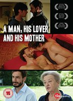 A man his lover and his mother 54347861 boxcover