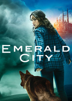 Emerald city 9d8e669e boxcover