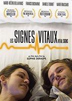 Vital signs da5364f2 boxcover